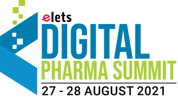 Pharma Leadership Summit